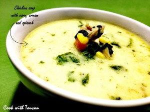 8_yes_chicken-soup-with-corn--spinach-and-cream--800x600-.jpg