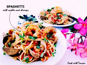 27_yes_spaghetti-with-cockles-and-shrimps--800x600-.jpg