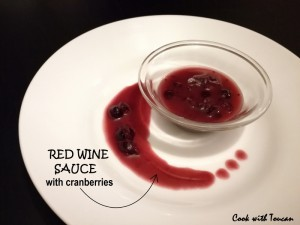 32_yes_red-wine-sauce-with-cranberries--800x600-.jpg