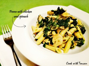 29_yes_penne-with-chicken-meat-and-spinach--800x600-.jpg