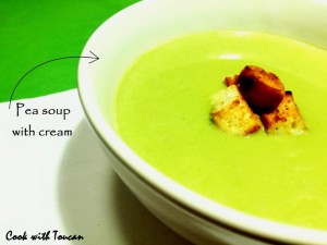 11_yes_pea-soup-with-cream-and-croutons--800x600-.jpg