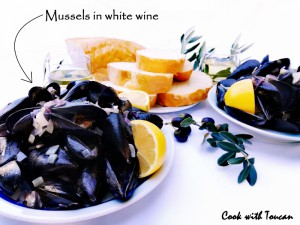 32_yes_fresh-mussels-in-white-wine-with-lemon--800x600-.jpg