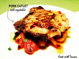 16_yes_pork-cutlet-with-sauteed-vegetables--800x600-.jpg