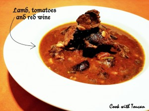 30_yes_braised-lamb-with-tomatoes-and-red-wine--800x600-.jpg