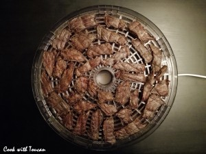20_yes_how-to-dry-jerky--800x600-.jpg